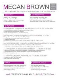 Free Professional Resume Format Lookanswer Com
