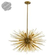lighting cute mid century chandeliers 12 astra chandelier sputnik light fixture modern design lamp xl3 mid