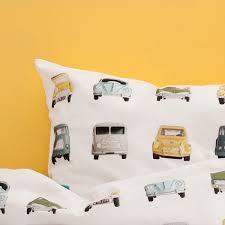 Auto Behang Free Fotos Thuis Op Het Behang Getekend With Behang Auto