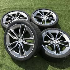 Explore the amg e 53 4matic+ sedan, including specifications, key features, packages and more. 2019 20 Mercedes Amg E43 E53 Oem Factory Rims Wheels Tires Includes Tpms Mbworld Org Forums
