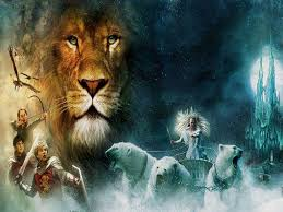 worth re ing christian allegory narnia narnia