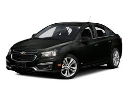 Cruze chevy cruze 2016 : 2016 Chevy Cruze Limited Color Sulphur Springs 1 - Jay Hodge ...