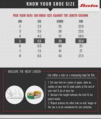 38 Extraordinary Puma India Size Chart