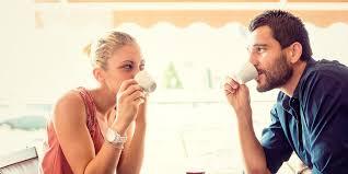 Hey Guys Inilah Tipe Tipe Wanita Yang Menyukai Anda Secara Diam Diam