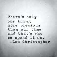 Shakespeare Love Quotes Inspiration Shakespeare Love Quotes Plus Quotes About Time And Love Impressive