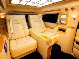 cadillac escalade 2015 interior customized. cadillac escalade 2015 interior customized x