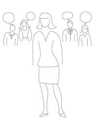 hr surveys hr surveys questions and sample templates surveymonkey on security requirements template