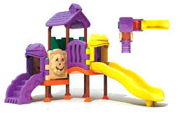 Full Image for Toddler Outdoor Playsets Uk Childrens Plans Costco Plastic  ...