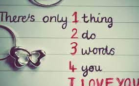 I - Love Picture Neha Name (#687649 ...
