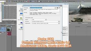 how to shrink video size how to convert and shrink video size fraps xfire and more and