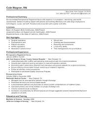 Midwife Resume Sample Certified Nurse Midwife Resume Examples Template 5 Pages Nursing