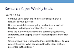 Research Paper  a collection of Education ideas to try      Credible sources for research paper