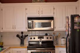 white paint for kitchen cabinetsWhite Paint For Kitchen Cabinets  Home Design Ideas