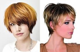 Short Hairstyles 2018 Womens Womens Hairstyles