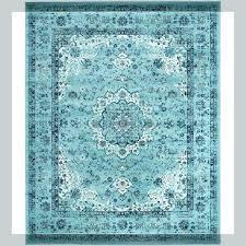 5x7 blue rug area rugs tags modern light lighting fixtures s royal