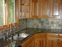 kitchen backsplash ideas with oak cabinets kitchen ideas with oak cabinets kitchen tile ideas kitchen backsplash