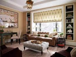 Large Living Room Furniture Layout Large Living Room Arrangement Ideas Nomadiceuphoriacom