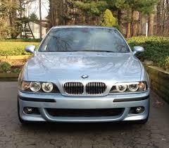97-00 BMW E39 5 Series Facelift Lighting | BMW E39Source