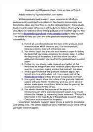 nursing ethics student essay prizes sage publications nursing ethics essay paper · nursing ethics essay essay