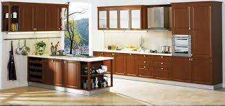 fresh kitchen designs. decorating your home decor diy with awesome fresh kitchen modular cabinets and get cool for modern interior designs f