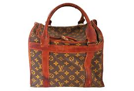 louis vuitton overnight bag. vintage louis vuitton overnight bag