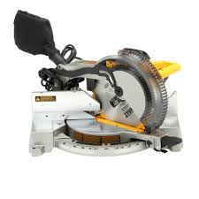 lowes miter saw. 15 lowes miter saw t