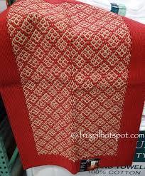 best of thomasville indoor outdoor rugs mohawk rugs costco roselawnlutheran