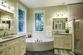 bathroom remodeling portland. bathroom, stunning bathroom remodel portland beaverton oregon with bathtub and pedestial storage: remodeling -