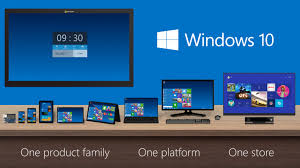 Window 10 Features Here Are The 9 New Windows 10 Features You Should Try First