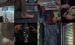 experimentica richard bowers an essay on michelangelo  experimentica15 richard bowers an essay on michelangelo antonioni s 1966 film blow up chapter
