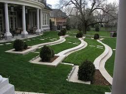 Landscape Design Photos LightandwiregalleryCom - Home landscape design