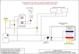 kitchen electrical wiring diagram uk images electrical helper water in floor heating system get image about wiring diagram