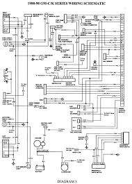 gmc ignition wiring diagram 1972 chevy blazer wiring diagram wiring diagram 1967 1972 chevy truck gmc embly manual reprint pickup