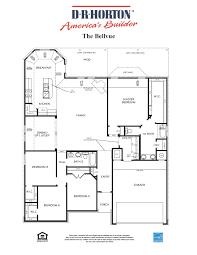dr horton floor plans luxury centex floor plans design charming centex homes of dr horton floor