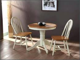 circle wood dining table round dining table for 6 people small round dining table 4 chairs