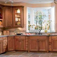 Kitchen Cabinets Mission Style Quartersawn Oak Kitchen Full Size Of Refacing Kitchen Cabinets 33
