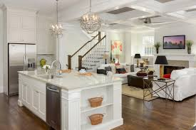 kitchen with chandelier kitchen island chandelier elegant with globe by quorum dining mini chandeliers for minka lavery plans