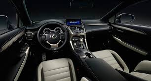 2018 lexus model release. delighful lexus 2018lexusnx10jpg throughout 2018 lexus model release 1