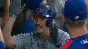 Official Chicago Cubs Website