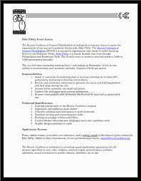 resume examples resume for military military civilian transition resume examples resume templates military contractor civilian resume builder