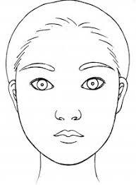 丸顔さんはやっちゃダメ小顔矯正のプロが教えるngアイブロウと美人