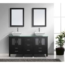 Small Picture High End Bathroom Vanities Bathroom Furniture Bathroom Vanities