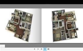 home design 3d full apk android download home design 3d mod full