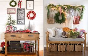 christmas decoration ideas 2021 diy