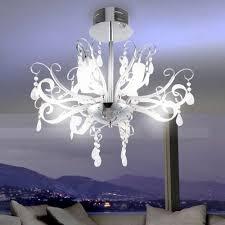 Awesome Ebay Kleinanzeigen Wohnzimmer Lampe Concept