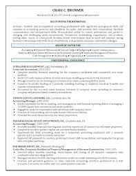 Resume Writers Washington Dc
