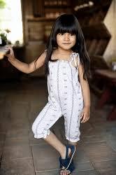 Jak Peppar Jak Peppar Clothing Girls Boho Clothing