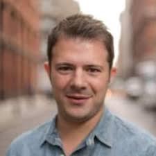 Adam Rochkind - Director of Client Services @ Orchard Platform - Crunchbase  Person Profile