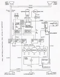 Nice 12 volt ford 8n side distributor wiring diagram gallery the