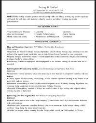 Optimal Resume Unc Free Resume Templates 2018